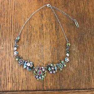 Plunder Designs Statement Necklace